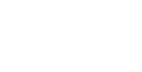 The Cave Preservation Network